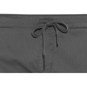 Black Diamond Notion Pantalon Femme, slate